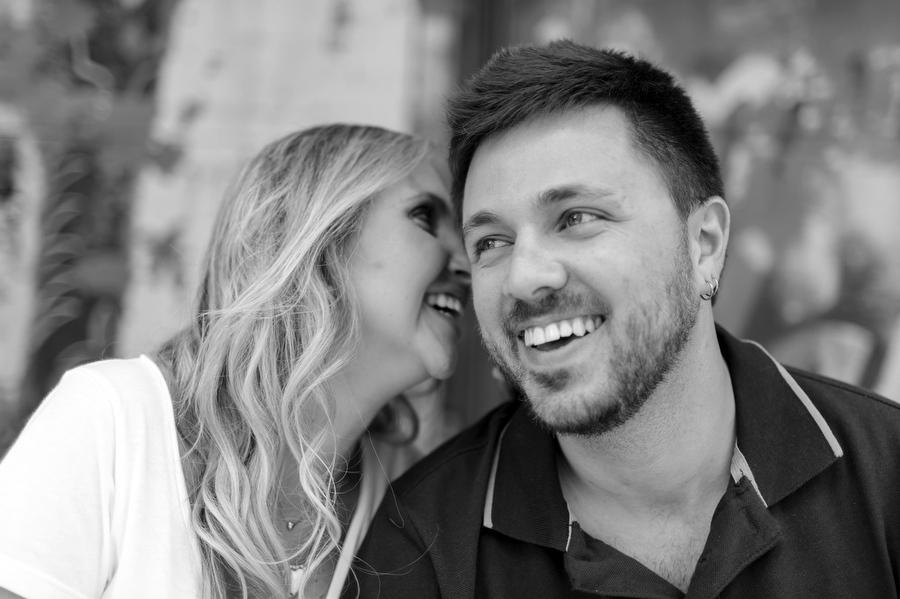 fotografo casamento sp 10