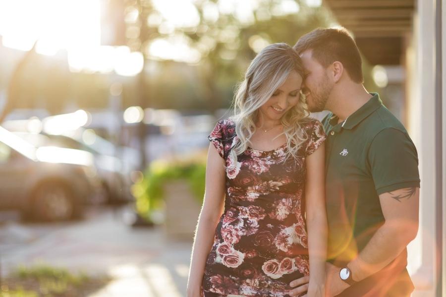fotografo casamento sp 14