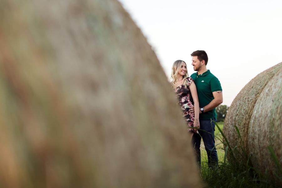 fotografo casamento sp 16