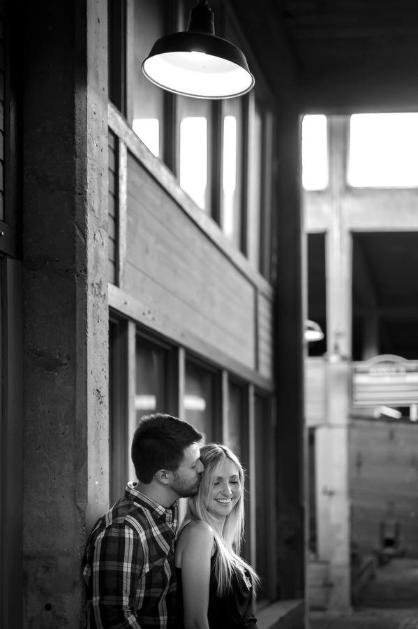 fotografo casamento sp 23