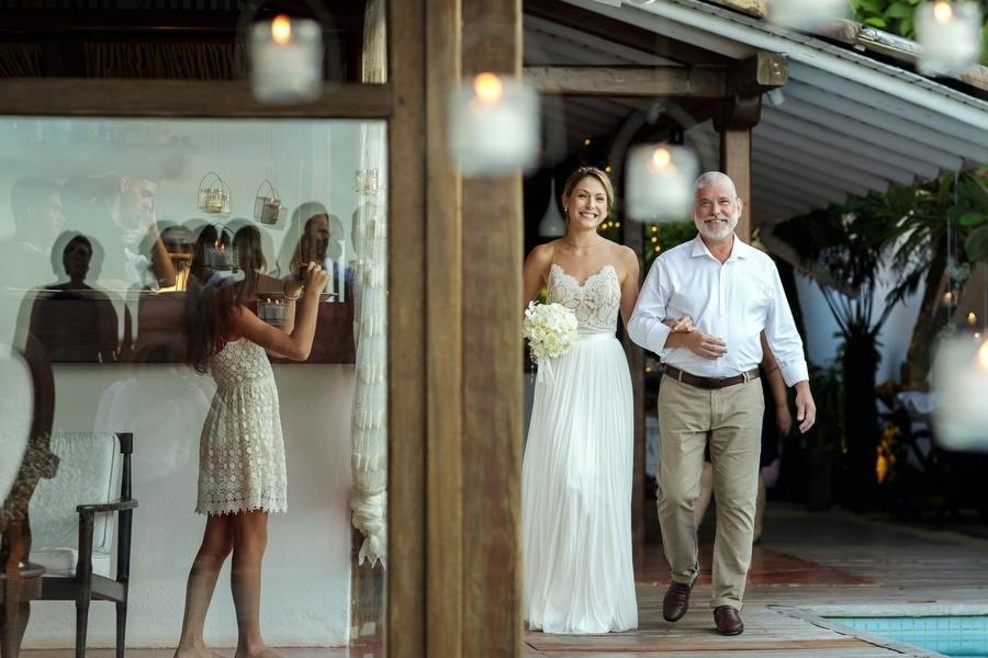 fotografo casamento trancoso_21