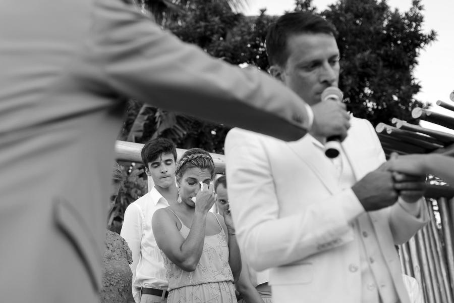 fotografo casamento trancoso_35