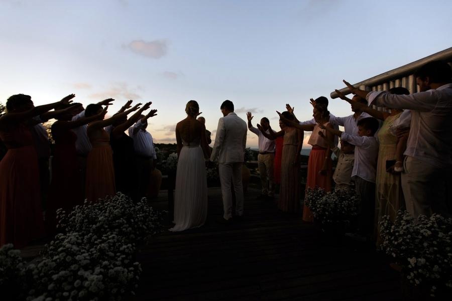 fotografo casamento trancoso_40