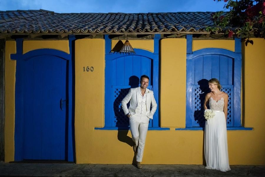 fotografo casamento trancoso_49