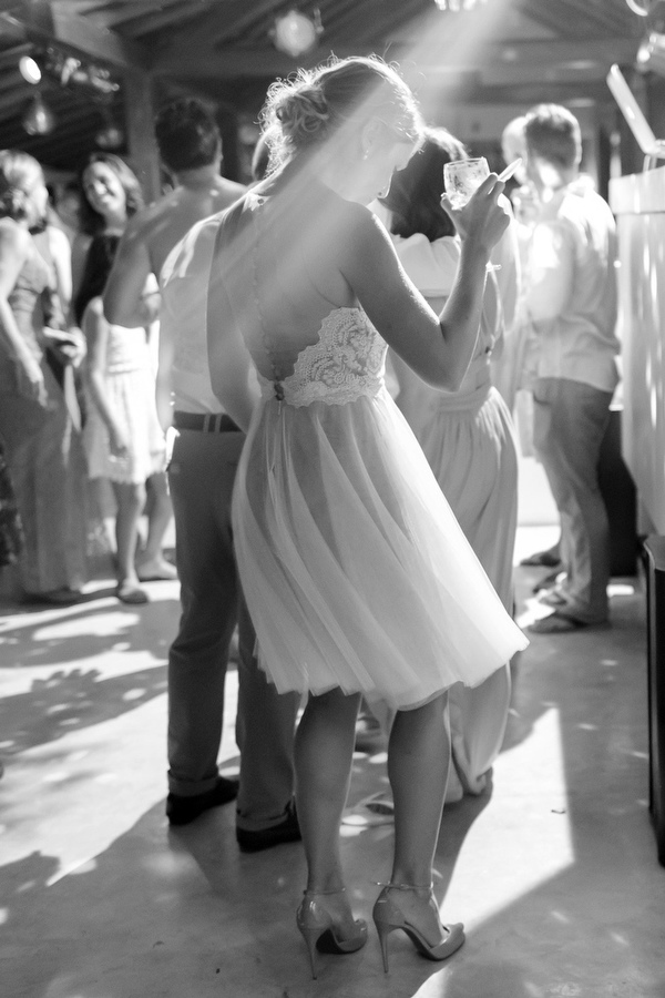 fotografo casamento trancoso_55
