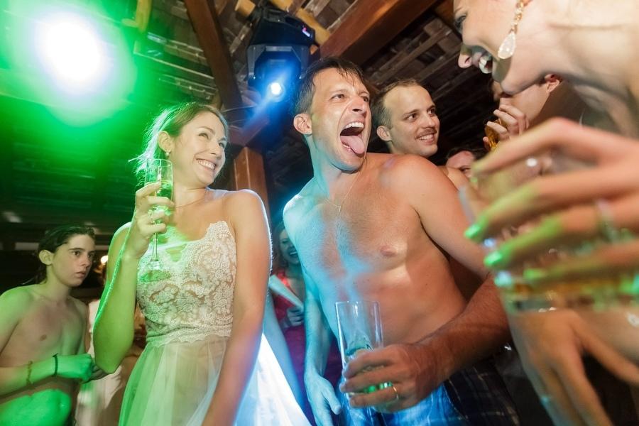 fotografo casamento trancoso_59