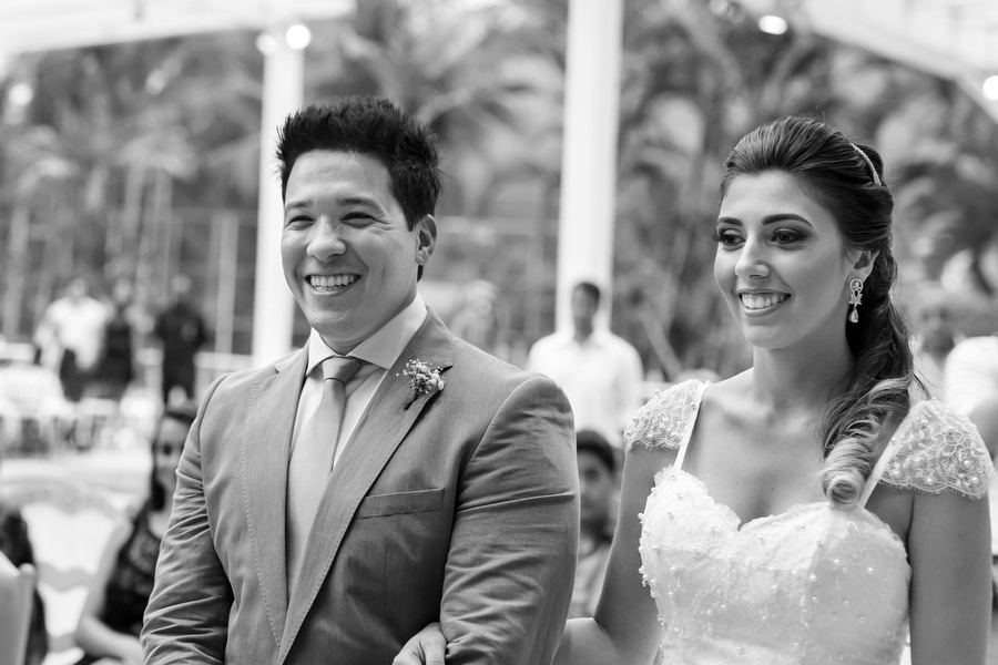 fotografo de casamento niteroi rj 021