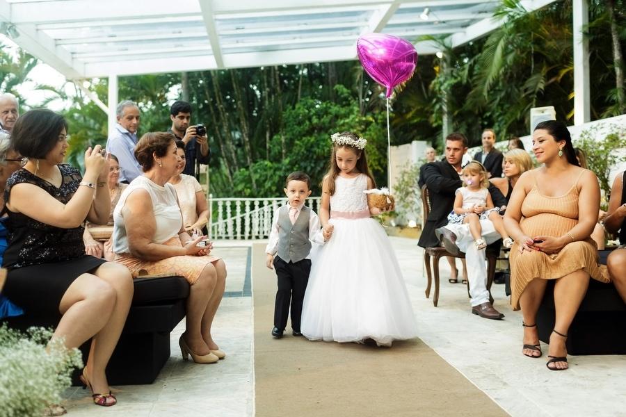 fotografo de casamento niteroi rj 025