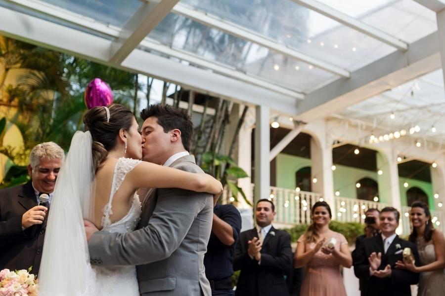 fotografo de casamento niteroi rj 029