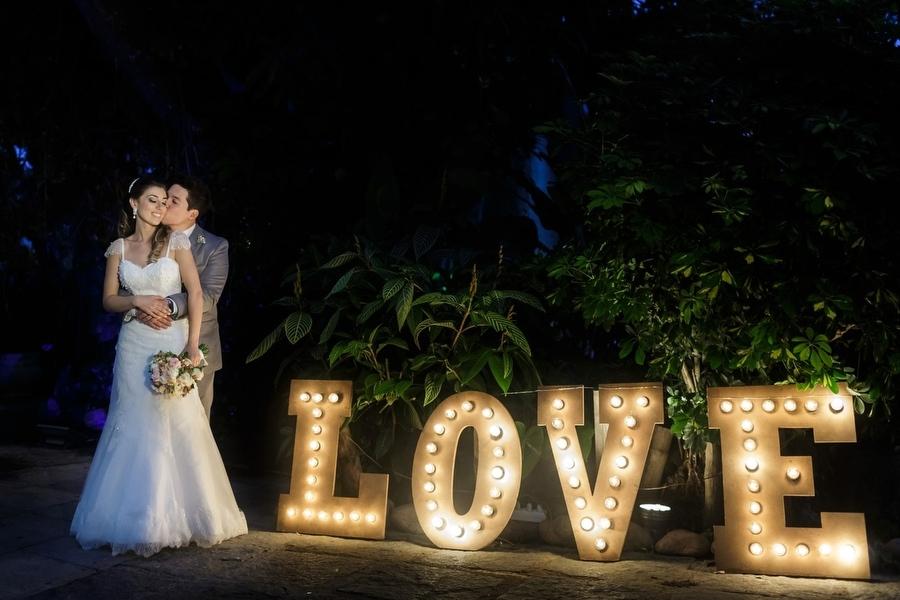 fotografo de casamento niteroi rj 031