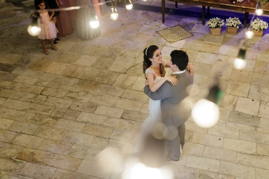 fotografo de casamento niteroi rj 033
