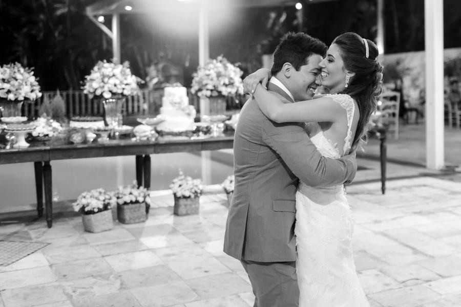 fotografo de casamento niteroi rj 035