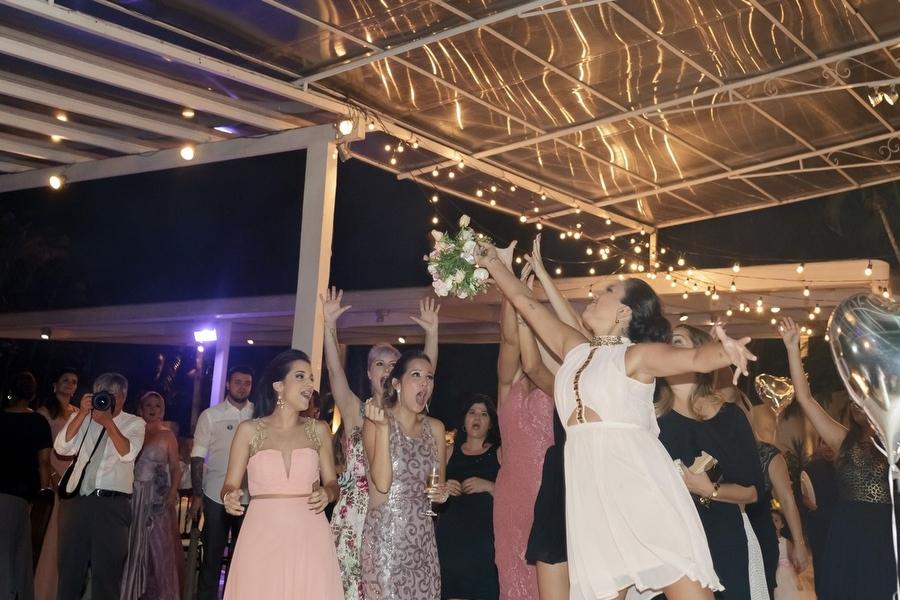 fotografo de casamento niteroi rj 042