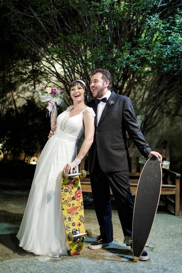 fotografo de casamento sao paulo 001