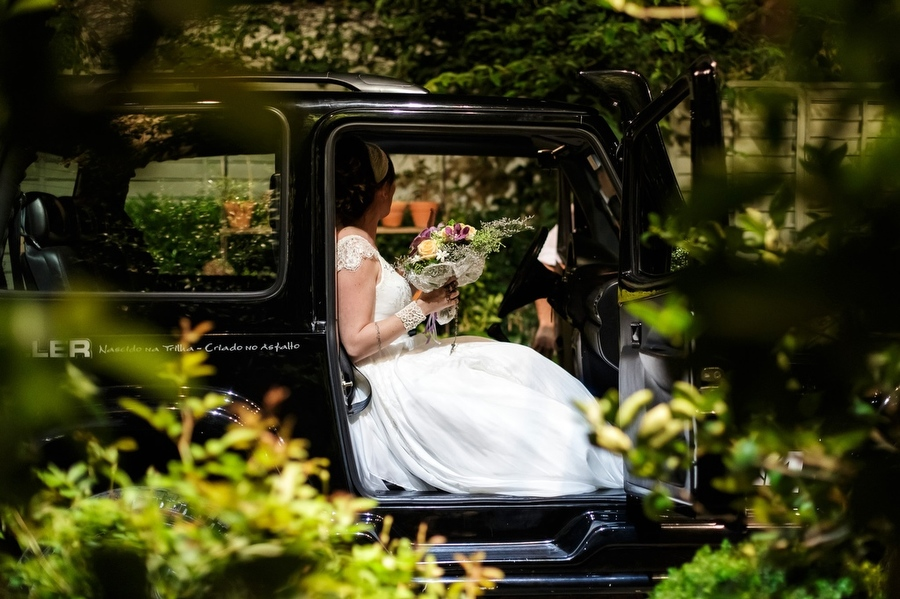 fotografo de casamento sao paulo 017