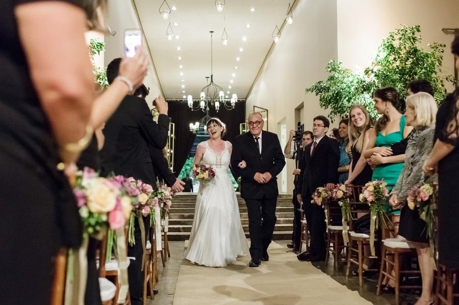 fotografo de casamento sao paulo 021