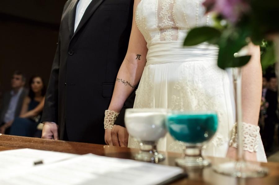 fotografo de casamento sao paulo 023