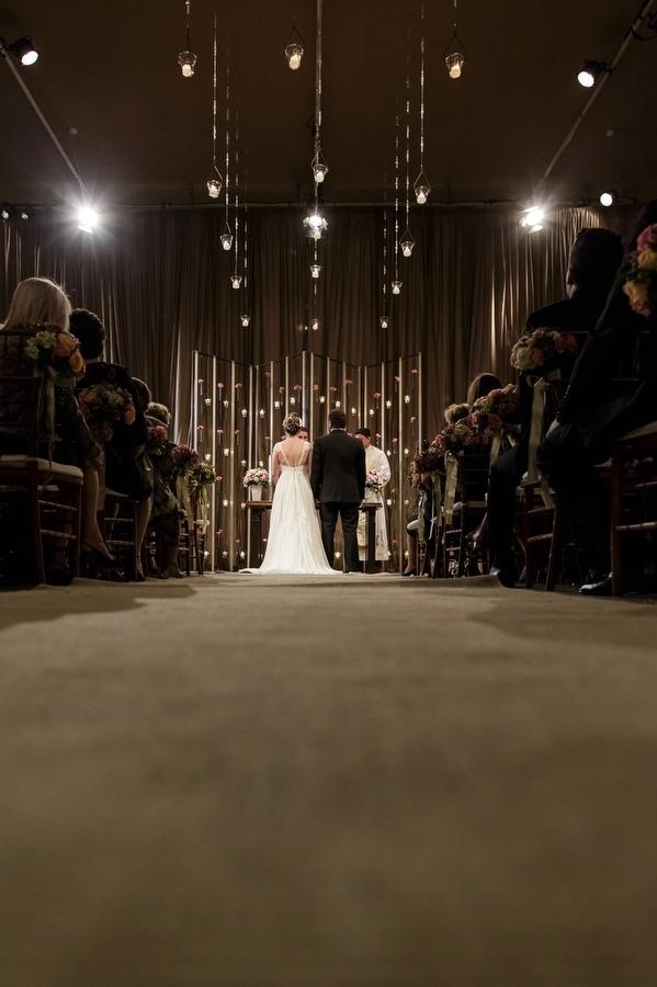 fotografo de casamento sao paulo 024