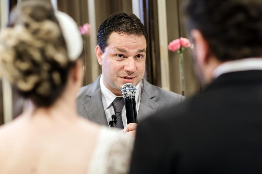 fotografo de casamento sao paulo 027