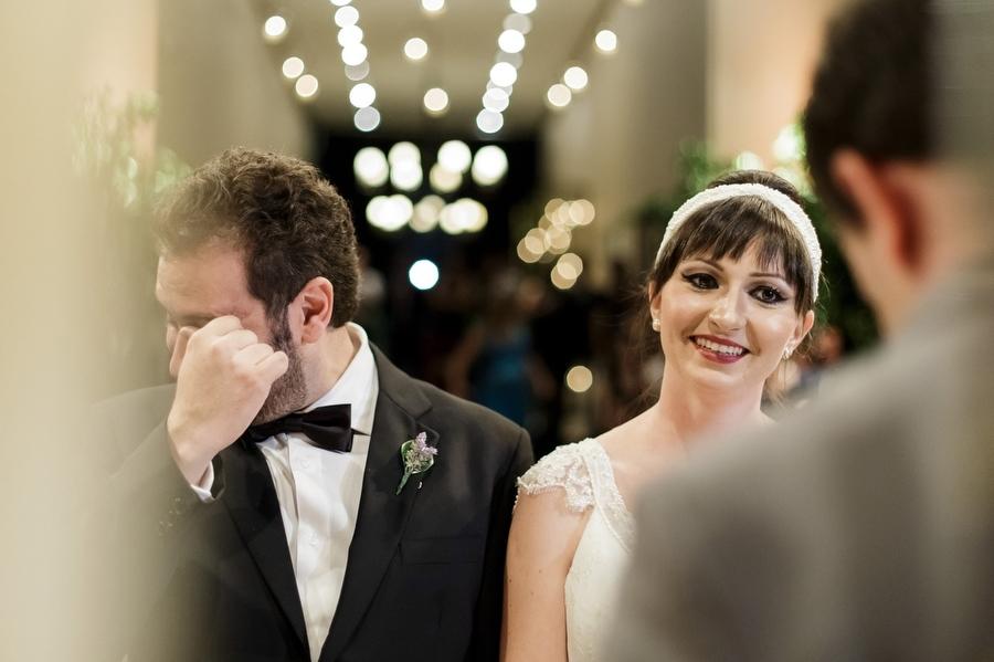 fotografo de casamento sao paulo 028