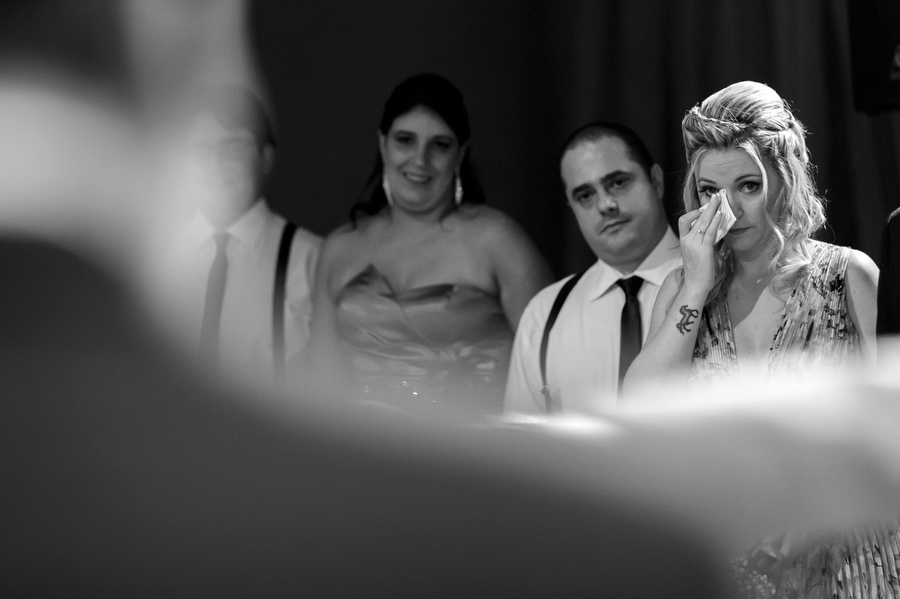 fotografo de casamento sao paulo 030