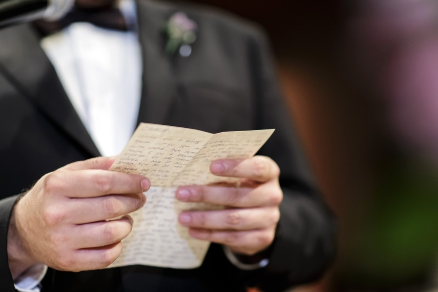 fotografo de casamento sao paulo 031