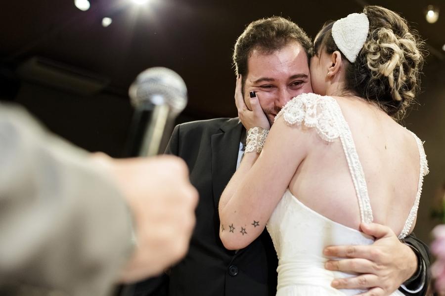 fotografo de casamento sao paulo 033
