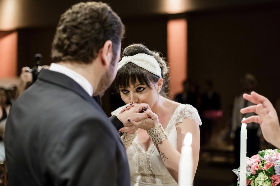 fotografo de casamento sao paulo 034