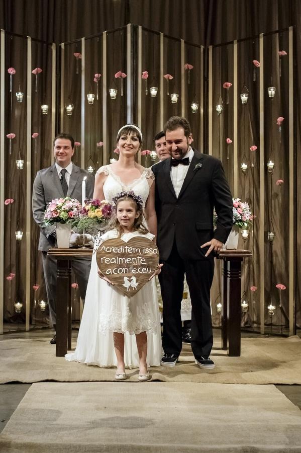 fotografo de casamento sao paulo 036