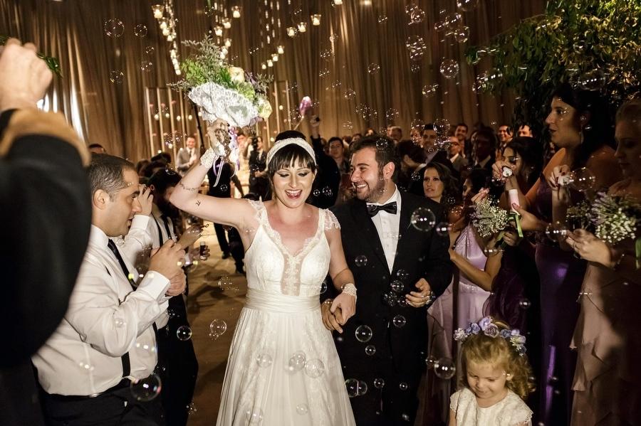 fotografo de casamento sao paulo 037