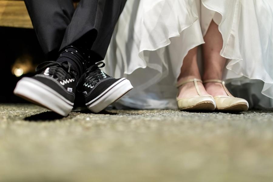 fotografo de casamento sao paulo 041