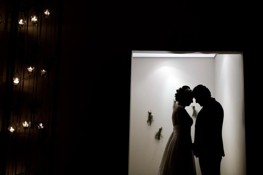 fotografo de casamento sao paulo 042
