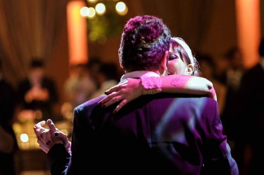 fotografo de casamento sao paulo 043