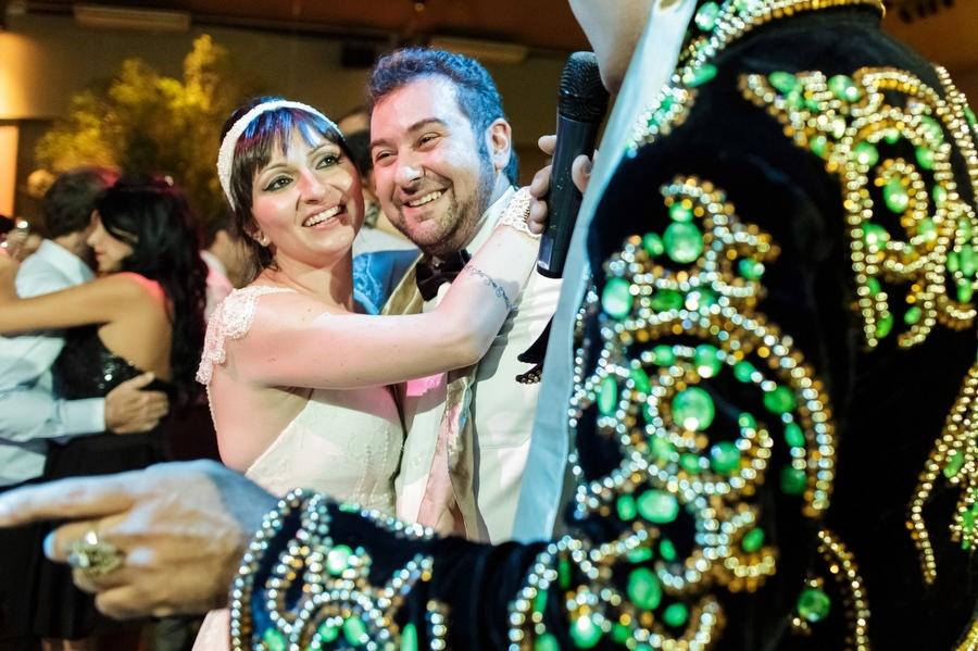 fotografo de casamento sao paulo 046