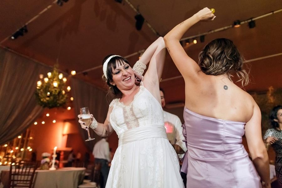 fotografo de casamento sao paulo 051