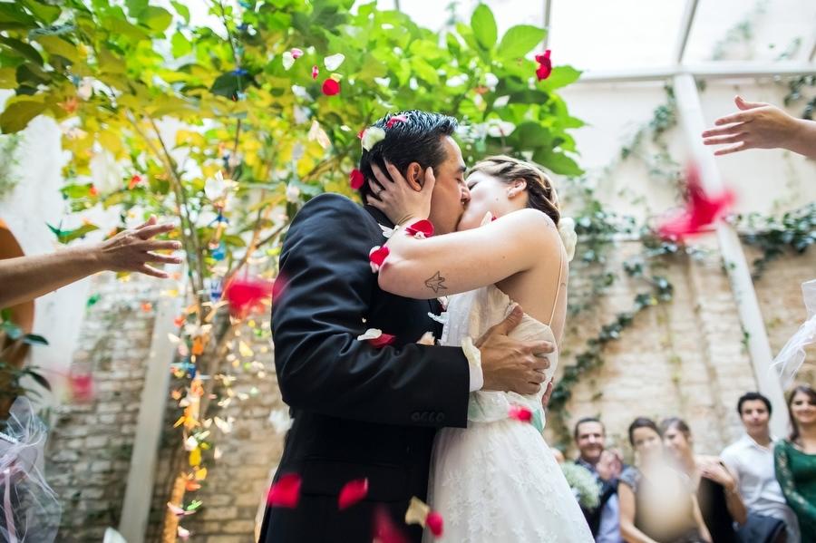 fotografo sp casamento 001
