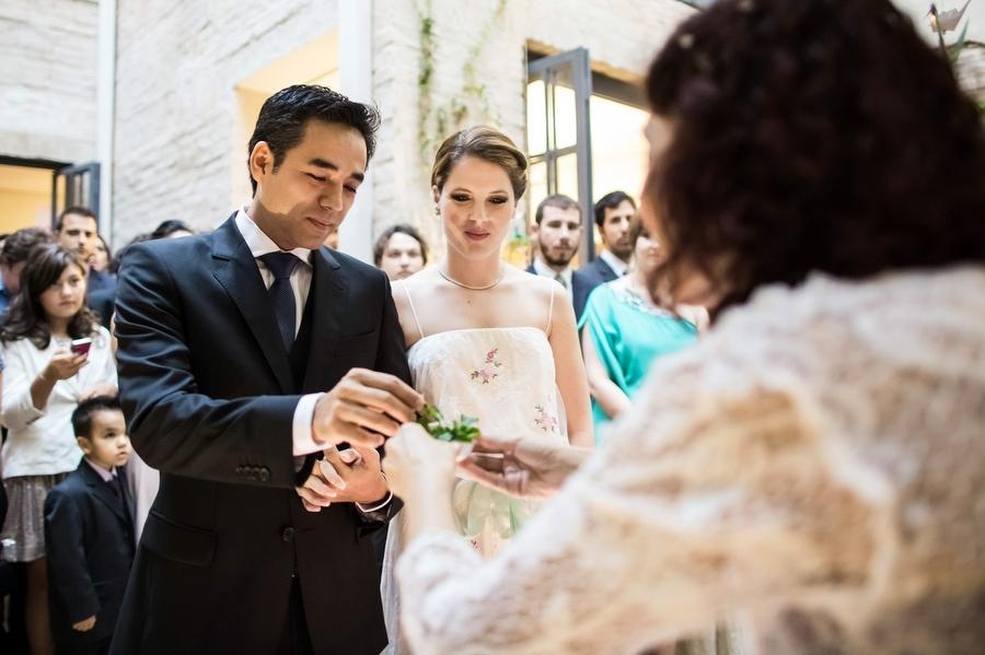 fotografo sp casamento 015