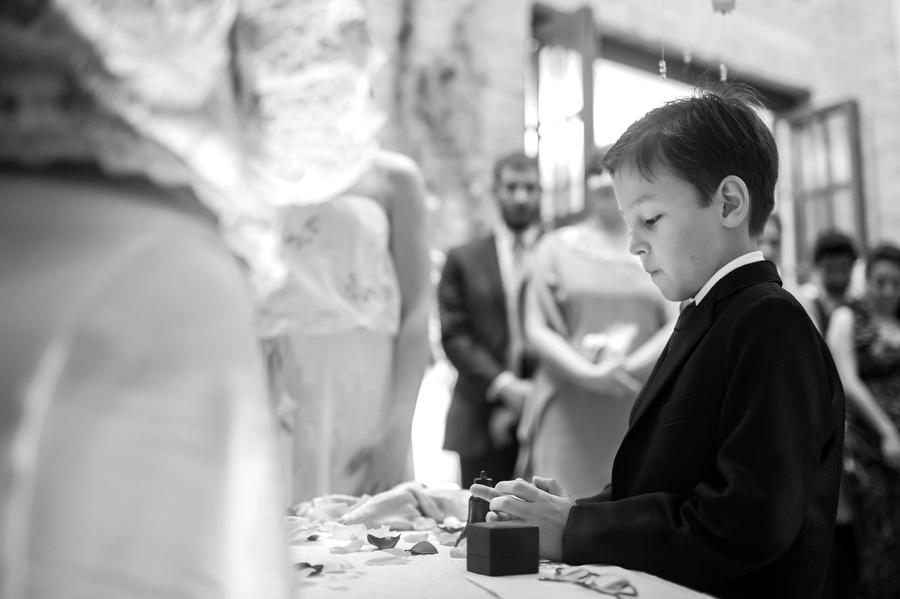 fotografo sp casamento 016