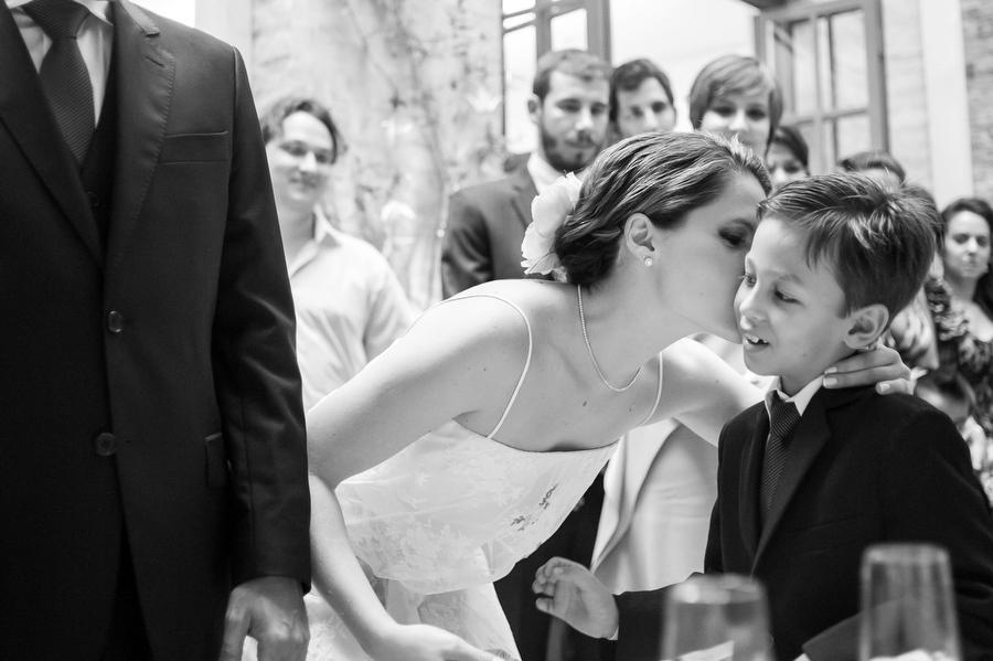 fotografo sp casamento 018
