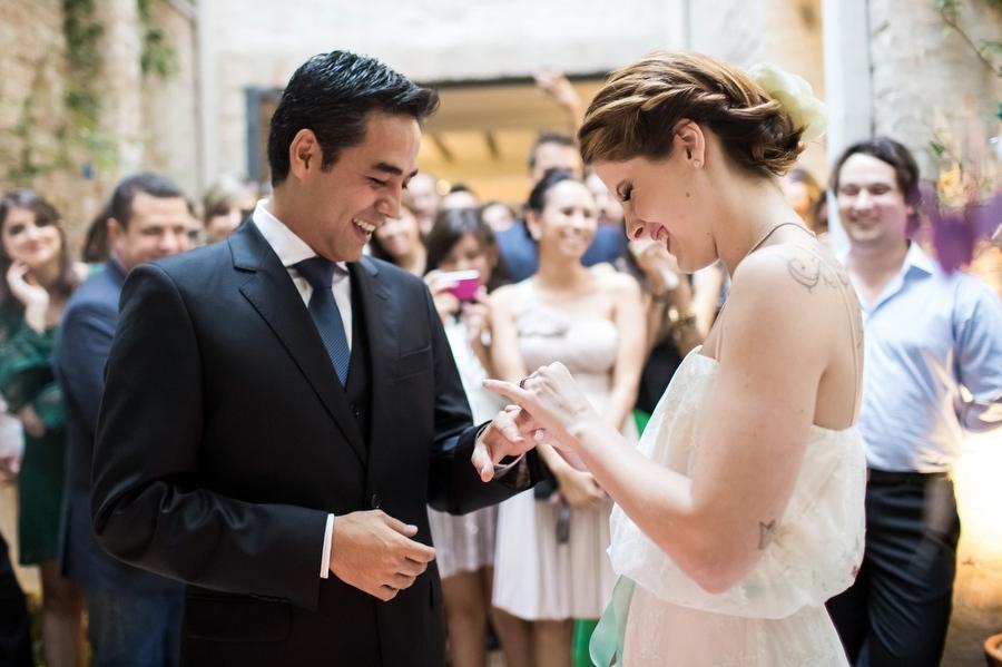 fotografo sp casamento 020