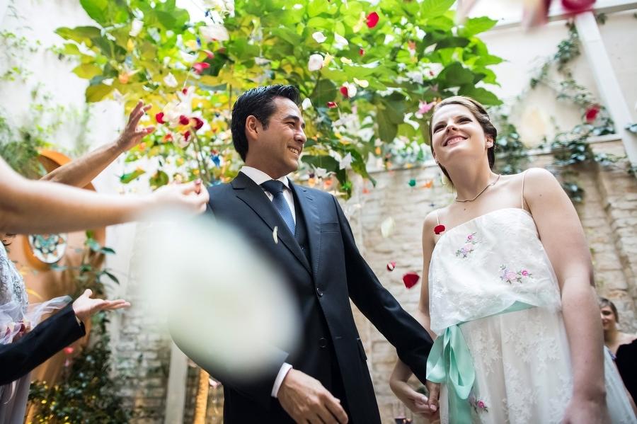 fotografo sp casamento 021