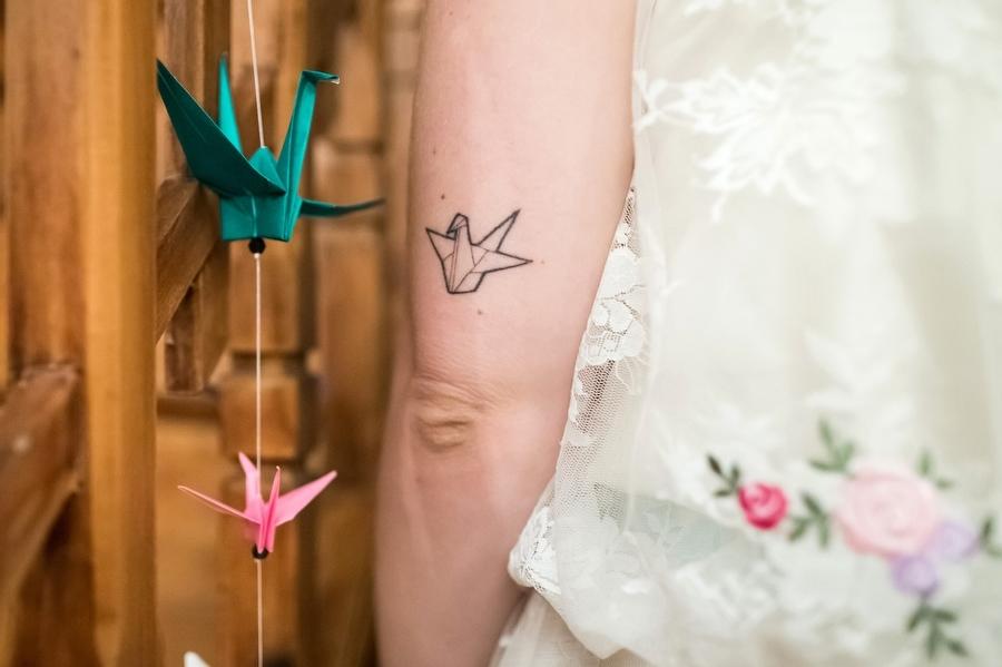 fotografo sp casamento 024