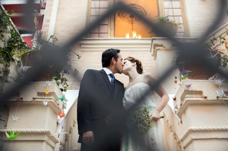 fotografo sp casamento 025