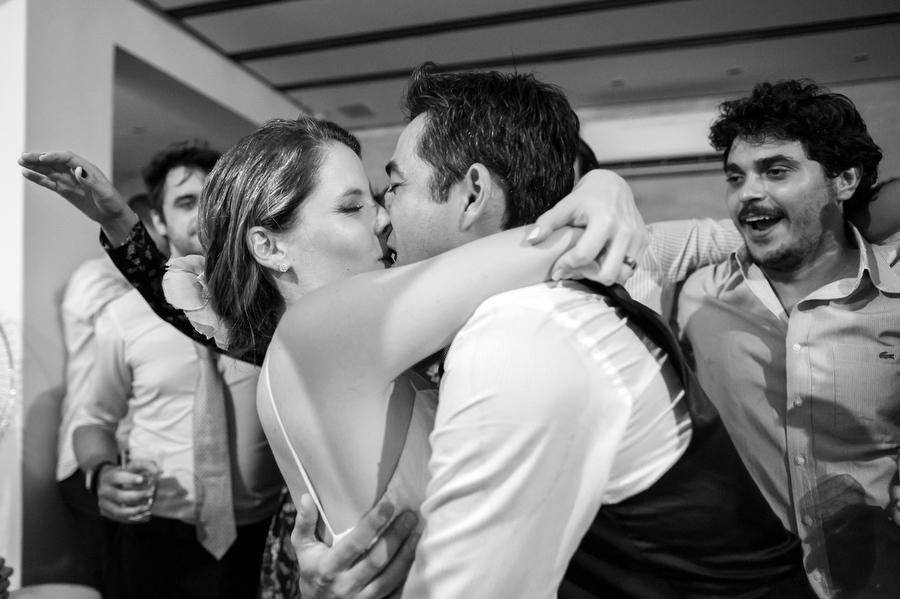 fotografo sp casamento 036