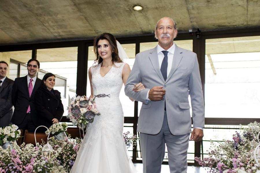 fotos casamento alto das palmeiras vinhedo 080