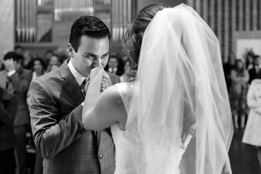 fotos casamento alto das palmeiras vinhedo 082
