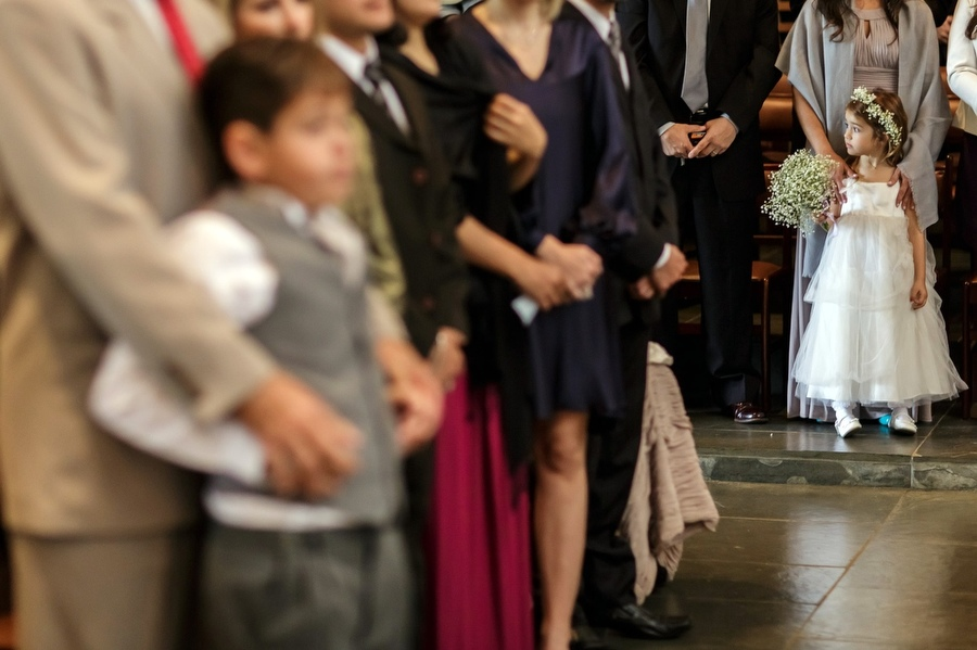 fotos casamento alto das palmeiras vinhedo 084
