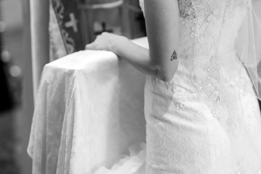 fotos casamento alto das palmeiras vinhedo 095