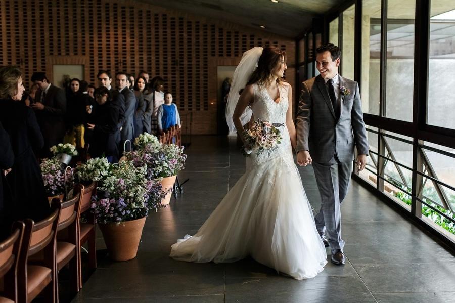 fotos casamento alto das palmeiras vinhedo 099