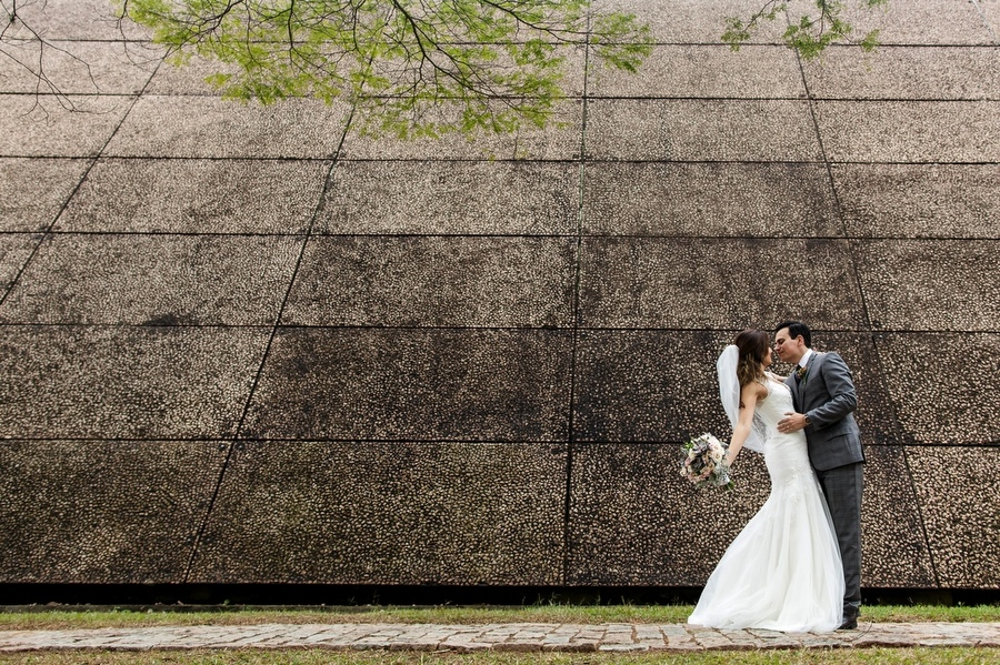 fotos casamento alto das palmeiras vinhedo 106